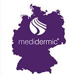 Medidermic