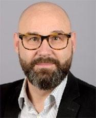 Torsten Schmitz, Teem4med GmbH, service & beauty